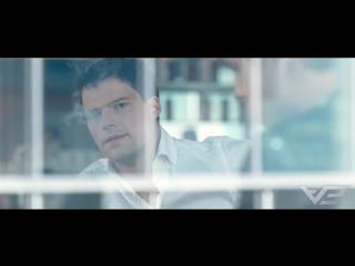 Данила Козловский - У чувства отчаяния нету срока ( DuhLess)