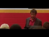 Речь Тони ДАмато (Аль Пачино) из фильма Каждое воскресенье