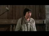 Jackie Chan - Armour of God (Доспехи Бога) 1986 Fight scene