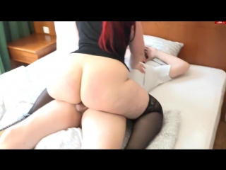 Taylor burton hd - big ass butts booty tits boobs bbw pawg curvy chubby mature milf stockings