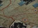 La Caduta Di Berlino 1945 - Militaria