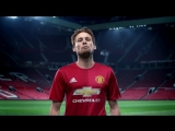 #NeverFollow - Daley Blind