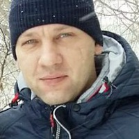 Бехтольд Алексей