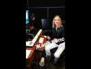 """Глюкоза """"Она"""" (Григорий Лепс Cover). Работа над песней (13.07.2017)"""