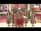 Momoiro Wagakki Revolution Z (Traditional Music Instruments of Japan)