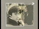 staroetv.su  Домашний концерт (REN-TV, 1997) Наталья Дудкина