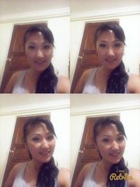 Сарсенбаева Лаура