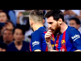 Messi |Deus| vk.com/nice_football