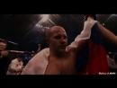 FEDOR The Last Emperor EMELIANENKO - Highlights-Knockouts