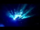 Агата Кристи Сердцебиение и На Ковре-вертолёте концерт в Кургане 2016