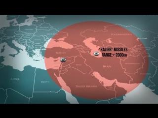 Ракетный_комплекс_Искандер-М-_история_создания,_ответ_России_на_ПРО_НАТО_в_Европе._Русский_перевод.