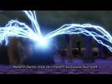KaijuKeizer Погоня за Мегамонстрами Ультрарубеж Daikaiju Rush Ultra Frontier (2013) ep05 rus sub