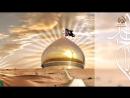 Imam Mehdi (a)-in heyati. 2-ci hisse. Həzrətinə ad və ləqəblərinin mənası