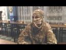04 театр Середовище Буття вистава Молоді Вітри 1 В Михайловка отзывы