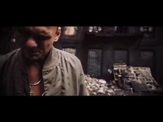 Тони Раут feat Талибал - Баллада о смерти солдата