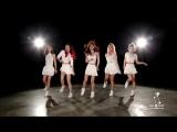 Love Me Please ! - GAIA Dance Version