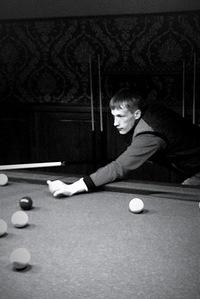 Андрей Козонков