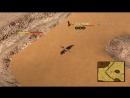 (PlayStation 2) Дисней Динозавр Disneys Dinosaur ¦ PS2 ¦ Ep.05 - Parched.
