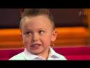 Лучше всех! Бесстрашный змеелов Аким Лавелин. 04.06.2017 1 online-video-cutter