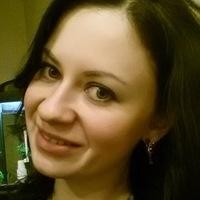 Ирина Галяутдинова