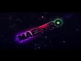 By Maestro  Intro
