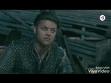 Викинги.Бьёрн-миротворец и Ивор-завоеватель.