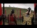 Великие воины. Сегун Токугава - великий самурай полководец