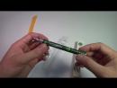 💨Электронная сигарета, электронный кальян E-Hookah Fantasia