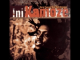 Ini Kamoze - Here Comes The Hotstepper vs. Drop That Kitty (2015) Kid Cut Up Bootleg