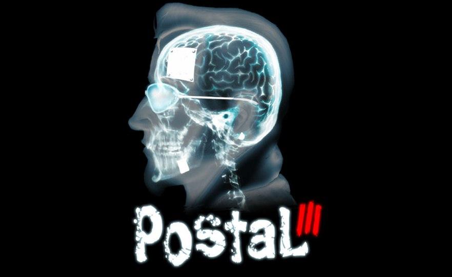[Patch]Postal 3 Патч 1.12