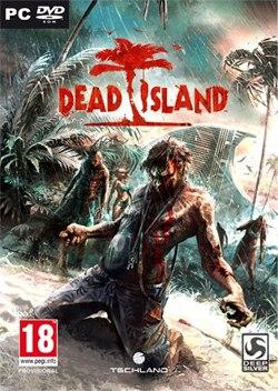 Dead Island. DLC: Bloodbath Arena, Disembowel