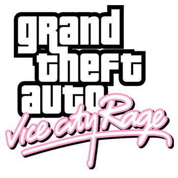 Vice City RAGE (GTA Episodes from Liberty City) (Beta)2012 [ENG]