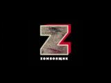ZОМБОЯЩИК (2018) - Официальный тизер