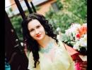 Анастасия Михайленко -45 участница кастинга Мисс Блокнот-201