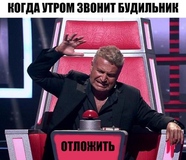 Фото №456626258 со страницы Ивана Боровского