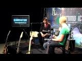 Дмитрий Малолетов 1_8 Learnmusic Гитарный тэппинг