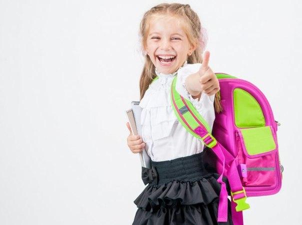 права детей с диабетом 1 типа