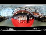 [VIDEO] 16/12/02 MAMA 2016  360*