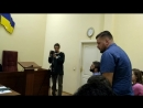 суд иск рг Рай администрация