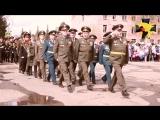 9 мая-Кедровый кадетский корпус