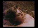сексуальное насилие(изнасилование,rape) из фильма Last Summer - Catherine Burns & Barbara Hershey(1969)