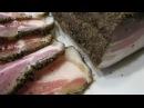 Рецепт сала. Как вкусно засолить салоSolenie tłuszczuUkrainian lard
