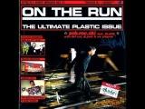 Zeb Roc Ski - On The Run (Original Version)