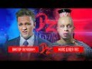 Виктор Янукович VS Мопс Дядя Пес | DERZUS BATTLE 4
