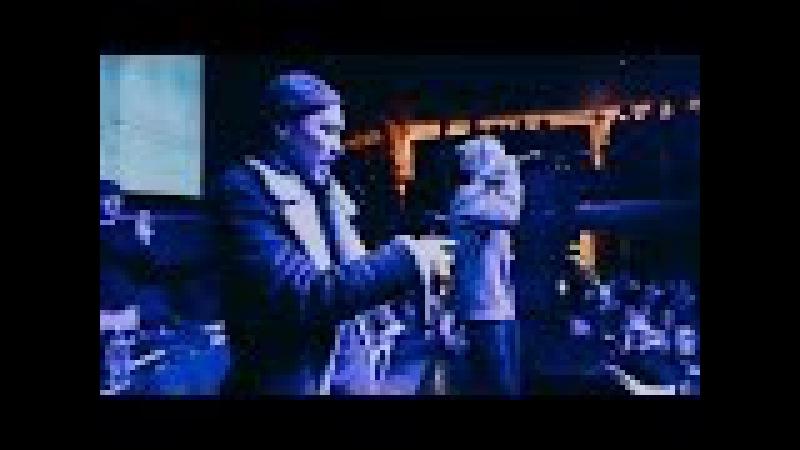 Yanchi lifestyle | Москва | Schokk концерт