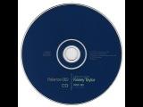 Kasey Taylor Balance 002 (CD 1)