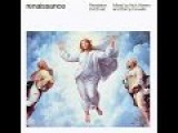 Nick Warren And Danny Howells Renaissance Revelation (CD 2 - Nick Warren)
