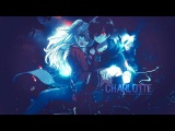 Charlotte AMV - Without You