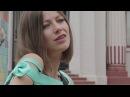 Мой первый клип Don't Forget to Turn Me On Irina Myachkin