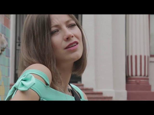 Мой первый клип :)) Don't Forget to Turn Me On Irina Myachkin